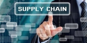 De waarde van digitale optimalisatie voor de supply chain