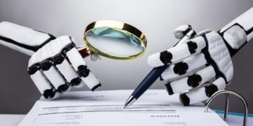 Esker Synergy for Accounts Payable