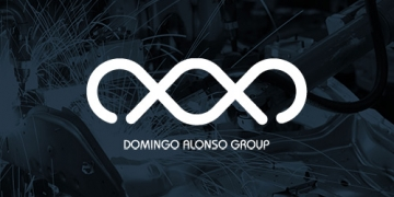 DOMINGO ALONSO GROUP