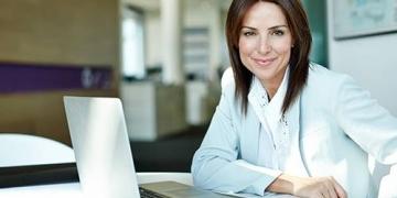 5 stappen om uw debiteurenbeheer te optimaliseren