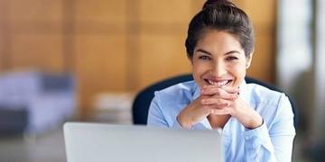 Hoe brengt u uw e-facturatieproject tot een goed einde?