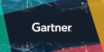 Gartner Magic Quadrant for Procure-to-Pay Suites