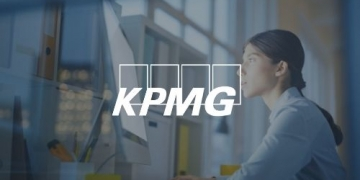 Preparing Your Business for Changes to Come with KPMG